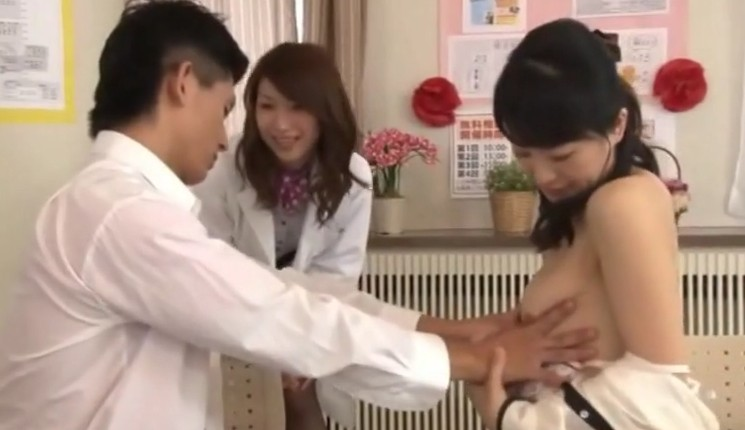 Asian Mother Son Subtitles