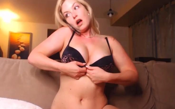 Mom sex tubes