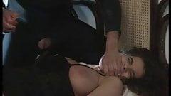 Belle Angelica Bella (1994) FULL VINTAGE MOVIE