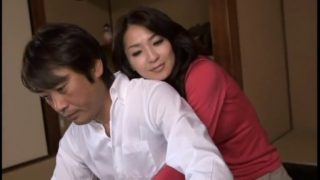 Family Incest – Japanese Style