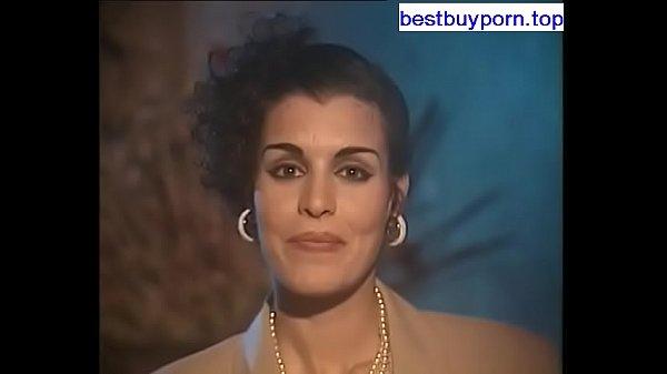 Watch Italian Classic Porn www.bestbuyporn.top - Free MILF